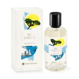 La Collection - Sel d Azur EDP