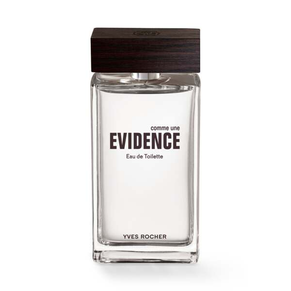 Comme Une Evidence - EDT 100 ml
